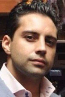 Yaseen Malnik
